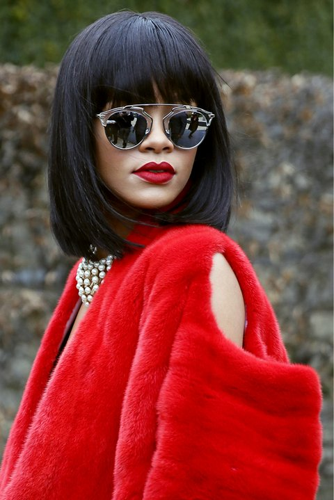 f-rihanna-dior-sunglasses